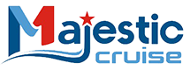 Majestic Cruise Official Website | Best way for Halong Bay trip/